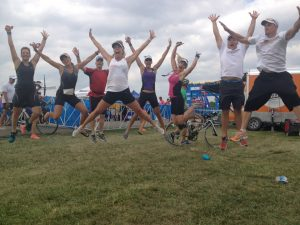 jumping-picture-after-kansas-IM-2012